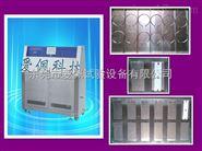 辐照度可调紫外灯耐候试验