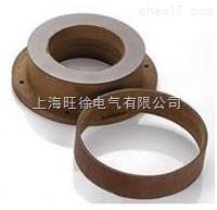 HGW2083绝缘零件酚醛棉布绝缘零件