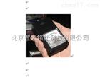 微波泄漏检测仪MHJ-3-机器本身不含辐射