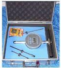 电子填土密实度现场检测仪