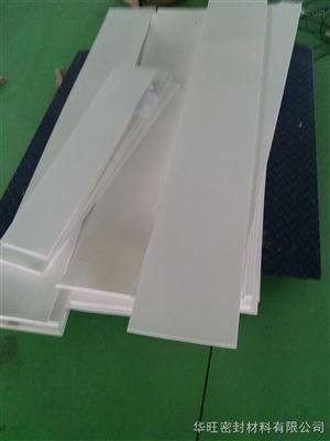 聚四氟乙烯5mm厚滑動支座墊板起什么作用