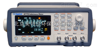 AT770电感测试仪厂家