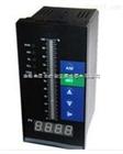 SWP-T805SWP-T805光柱PID自整定控制器