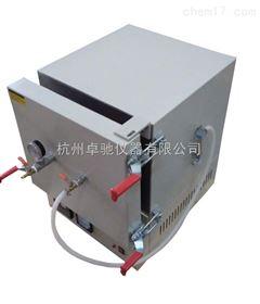 ksxl-1002真空箱式气氛炉KSXL-1002918btt最新手机在线 新品