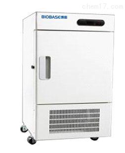 博科立式小型-86度低温冰箱厂家