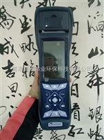 烟气分析仪C500