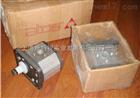 意大利阿托斯齿轮泵PFG-210/D