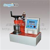 HP-NPD1600S专业生产HP-NPD1600S耐破度仪