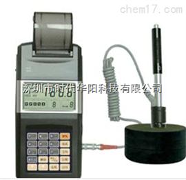 TH110時代裏氏硬度計TH110