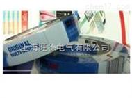 25.4MM*54.8M 3M2090蓝色美纹纸 Scotch测试胶带 船舶喷涂遮蔽胶带