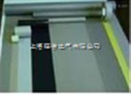 SUTE特氟龍高溫布,高周波烘干機輸送帶,特氟龍耐高溫輸送帶,卷煙包裝機械輸送帶
