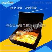 HP-SJD济南恒品批发供应施胶度测量仪
