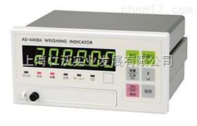 AD4408A日本ADN/AD-4408A AD-4408A支持现场网络控制显示器