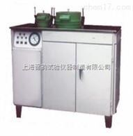 XTLZ-260/200多用型真空过滤机,上海真空过滤机用途