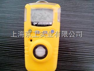 BW一氧化碳检测仪GAXT-M