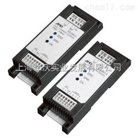 AD-4541-V/I进口日本AND/AD-4541-I标准信号变送器 AND变送器AD-4541-I/DIN轨道