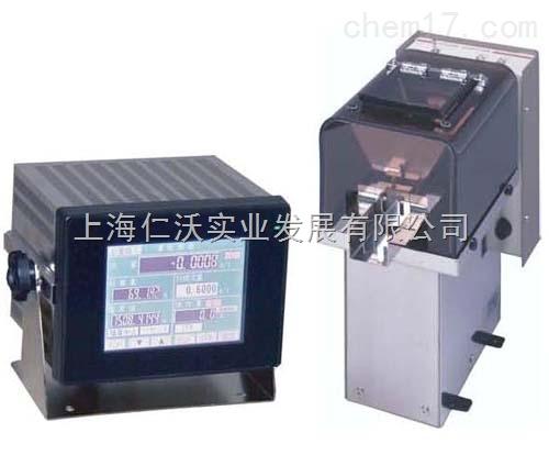 模型预测控制AD-4826 日本AND/AD-4826多断显示器 AD-4826喂料器