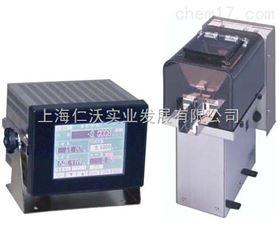 AD-4826模型预测控制AD-4826 日本AND/AD-4826多断显示器 AD-4826喂料器