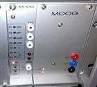 美國原裝進口穆格MOOG放大器中國總代