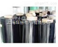 GE PC FR700 FR1(PBT) FR60 FR83 FR65薄膜