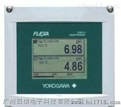 FLXA202-D-B-D-CB-P1-NN-A-N-LA-N-NN/U