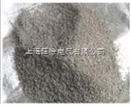 SUTE海泡石保温膏