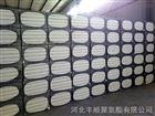 复合硬泡聚氨酯保温板热固性聚氨酯硬泡复合板