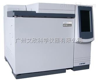 GC-1290气相色谱仪(带EPC电子流量控制系统)