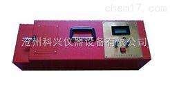 STT-201A型多角度突起路标测试仪