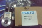销售费斯托FESTO原装视觉传感器