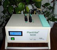 进口科研级植物光合仪