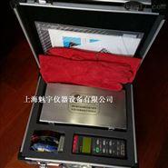 涂装炉温跟踪仪技术参数