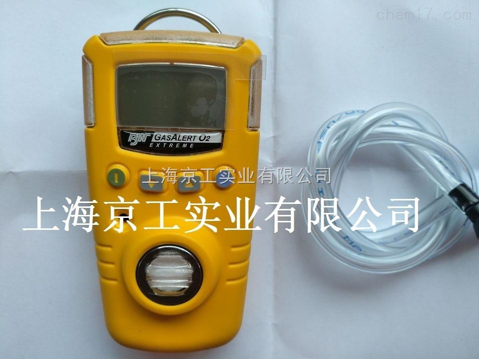 BW氧气检测仪GAXT-X-DL-2