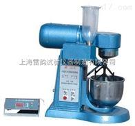 JJ-5供货水泥胶砂搅拌机,优质胶砂搅拌机配件