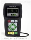 45MG超声波测厚仪易学易懂