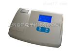 WS-04WS-04 汙水檢測儀 COD氨氮總磷懸浮物四參數測試儀
