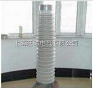 SUTE硅橡膠復合套管