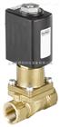 burkert 5406燃油鍋爐電磁閥