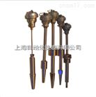 上海仪表三厂WRNR2-12烟道、风道热电偶