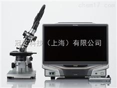 基恩士3D立体显微镜