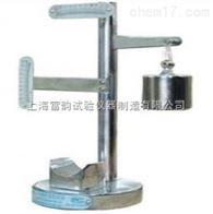 LD-50雷氏夹测定仪,水泥雷氏夹测定仪