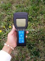 LB-QM4-II路博环保的手持式细菌荧光检测仪器检测食品安全卫生