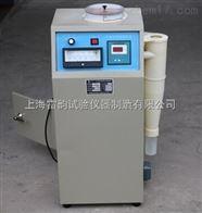 FYS-150B环保型水泥细度负压筛析仪技术,负压筛子