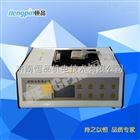 HP-MXD-02化妆品滑爽性能测定仪/纸张摩擦系数测定仪厂家批发直销