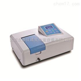 上海元析UV-5100紫外可见分光光度计