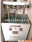 上海脱模器-电动脱模器操作流程