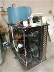 大型低溫冷卻液循環泵