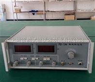 PS-1阳极极化仪,恒电位仪,恒电流仪供货厂家
