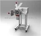 AM300切割式研磨仪