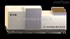 LAP-W800H激光粒度仪